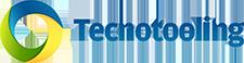 logo Tecnotooling