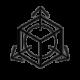 preseries-icon