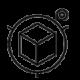 proto-icon